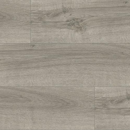 Cedros Grey Oak