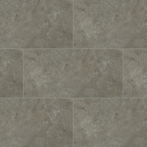 Perlato Stone Grey