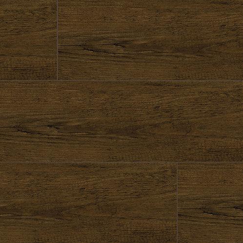 Caribbean Pine (Trade)