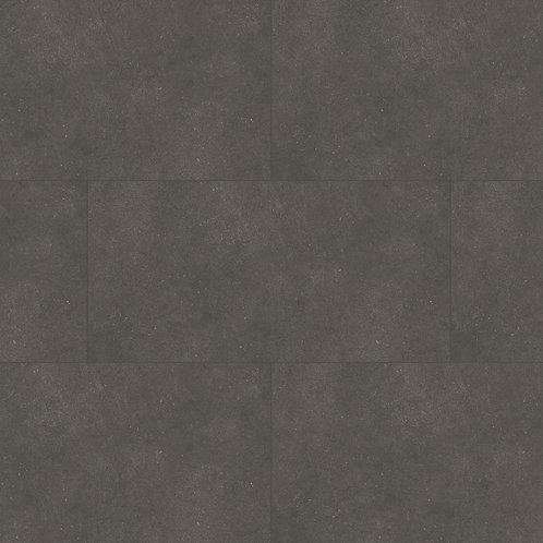 Frisco Stone (Trade)