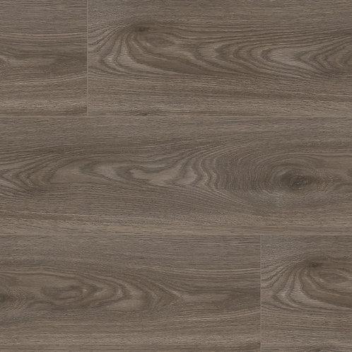 Taupe Sherwood Oak