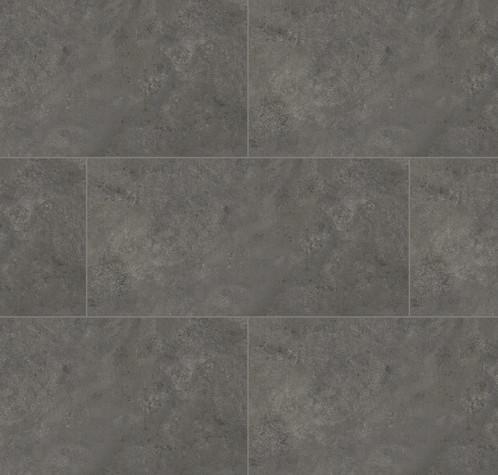 Perlato Stone Dark Grey Trade