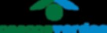 Cascos Verdes Logo PNG.png