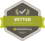 GG Vetted 2021 Badge.png