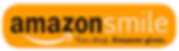 amazon smile button.png