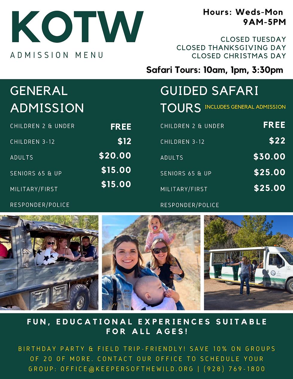 admission menu 2021.png