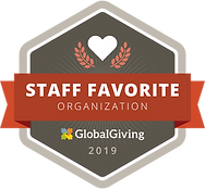 Global Giving Staff Favorite.png