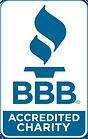 BBB seal.png