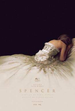 Spencer.jpeg