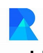 Republic Logo 3.png