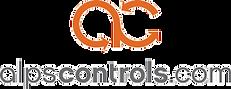 alpscontrols-logo.png