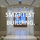 Smartest building.png