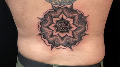 Chad Wilderness Natural Canvas Tattoo NateStackTatFlat.jpg