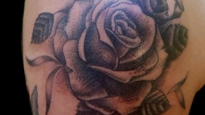Camille Natural Canvas Tattoo Rose.jpg