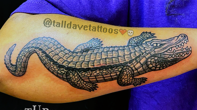 Dave Natural Canvas Tattoo Gator.png
