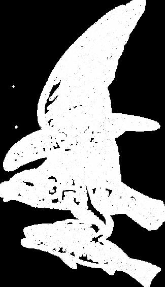 Natural Canvas Tattoo logo art