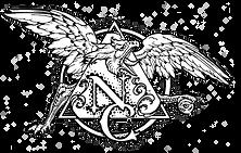 loose round logo.png