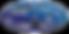 Marca Azul Degrade 3D.png