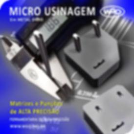 Puncoes-Matrizes-Micro-Usinagem-Fabricac