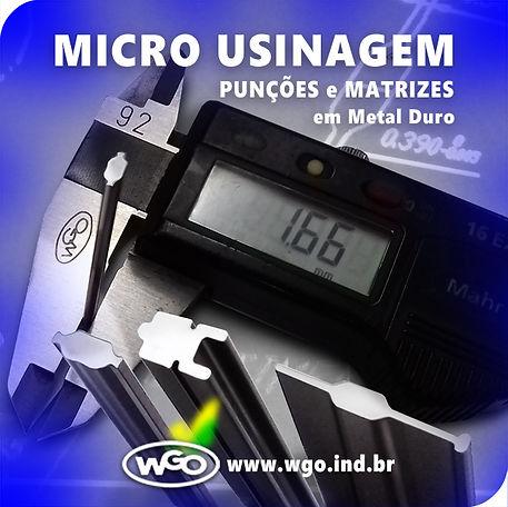 Micro-Usinagem-Metal-Duro-Puncoes-Matriz