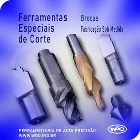 Ferramentas-Especiais-Brocas-Metal-Duro-