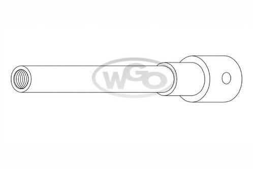 Chave de pinça para A-15 e A-25  (Cod. 1415)