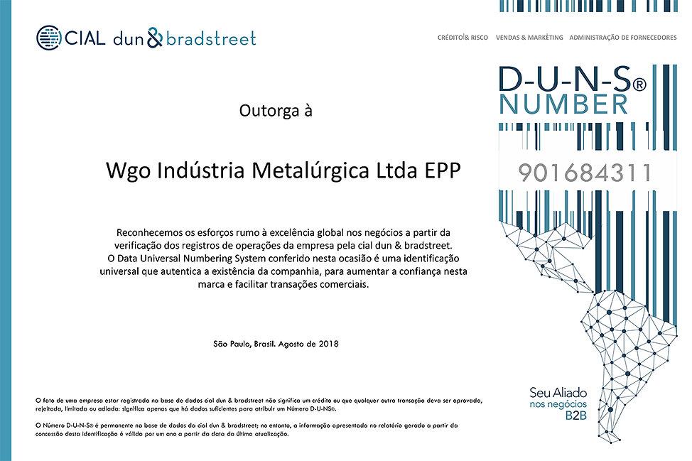 Certificado_Duns_Number_-_Wgo_Indústria_