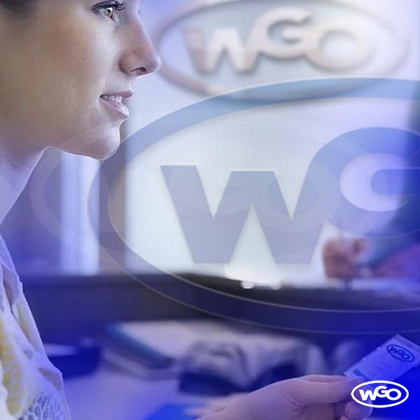 Ferramentaria e Usinagem em SP - Atendimento ao Cliente - WGO