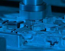 WGO, usinagem, ferramentas especiais para a indústria, #industria #ferramentasespeciais #usinagemautomação, soluções em ferramentas especiais