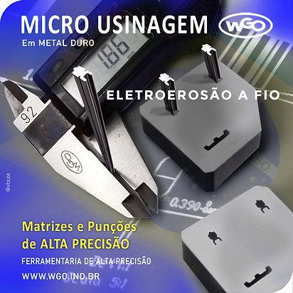 eletroerosao-a-fio-metal-duro-wgo-ferram
