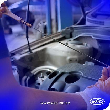 B2-WGO-Teste-Estanqueidade-Sistemaista-A