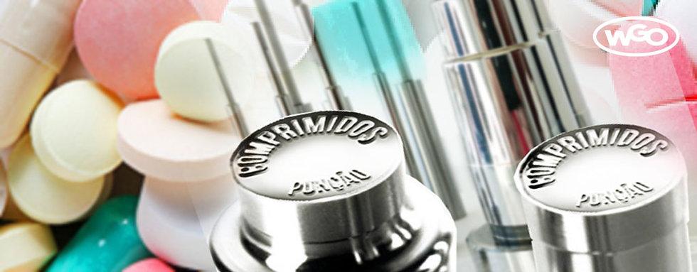 ferramenta-comprimidos-tabletting-compac