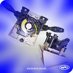 A1-WGO-Dispositivo-Teste-Sistema-Automot