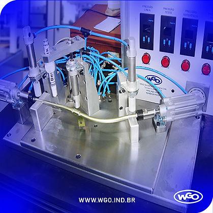 A2-WGO-Dispositivo-Teste-Sistema-Automot