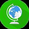 Criação_de_Site_Outsize.png