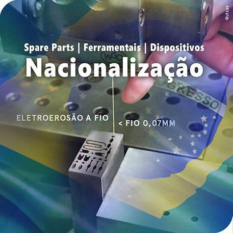 Erosao-a-Fio-Micro-Usinagem-Puncoes-Matr