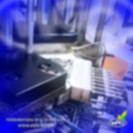 Molde-Injecao-Plastico-Industria-Farmace