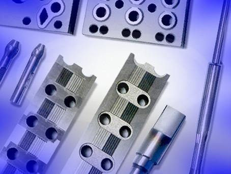 Sobre Usinagem e Fabricação de PEÇAS SOB DESENHO para Máquinas, Trefilação, Laminação, corte e ...