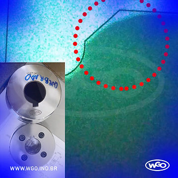 Usinagem-Soda-Laser-Spart-Parts-04-WGO.j