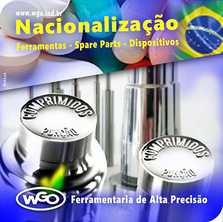 Nacionalizacao-Ferramentaria-Usinagem-Sp
