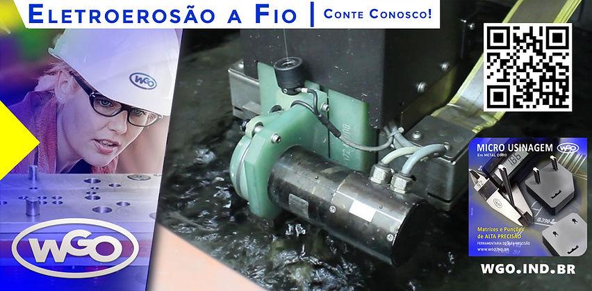 Eletroerosao-a-fio-sobre-ideal-com-em-sp