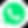 WhatsApp_WGO-Ferramentaria.png