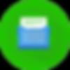 Producão_conteúdo_Outsize.png