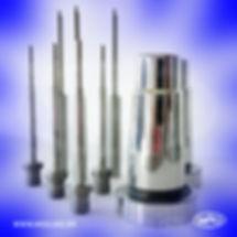 Usinagem-peças-Spart-Parts-02WGO.jpg