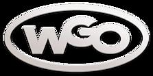 Marca Branco Degrade 3D.png