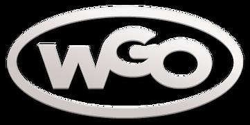 Marca WGO - Ferramentaria de Alta Precisão