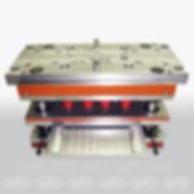 Estampo-em-sp-matriz-ferramentaria-WGO 2