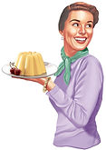 Kvinde med budding.jpg