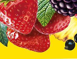 Frugtstribe_cropped.jpg