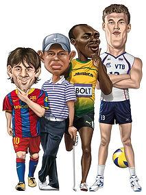 4 Sportsstjerner.jpg